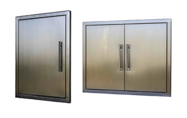 Picture for category Access Doors