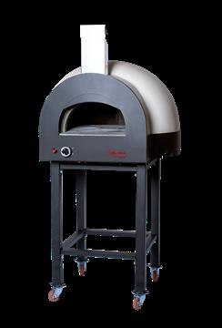 Outdoor-Pizza-Oven-Subito-Cotta-60-Black