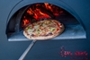 Outdoor-Pizza-Oven-Subito-Cotto