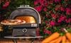Outdoor-Pizza-Oven-Subito_Cotto_MINI